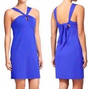 ATHLETA Kokomo Swim Dress Built in Bra